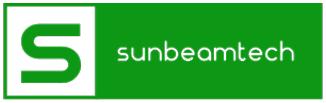 SunbeamTech